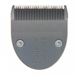 Moser Chromini cutter head