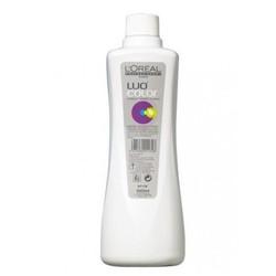 L'Oreal Luocolor Revelateur, 1000 ml.