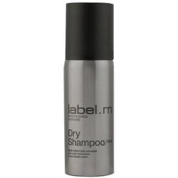 Label.M Dry Shampoo 50ml