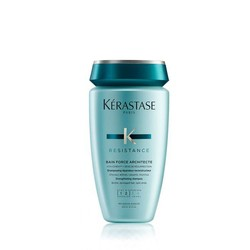 Kerastase Widerstand Bain Force Architecte Shampoo 250ml
