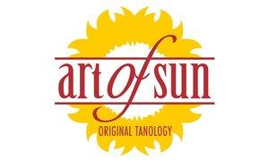Art of Sun