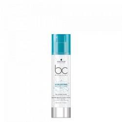 Schwarzkopf BC Bonacure Hydratant Hyaluronique Kick BB Hydra Perle 95 ml