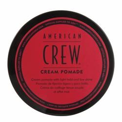 American Crew Creme Pomade