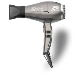 Parlux Alyon Bronze Hairdryer