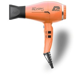 Parlux Alyon Coral Hairdryer