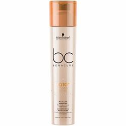 Schwarzkopf BC Bonacure Q10+ Time Restore Micellar Shampoo 250ml