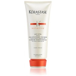 Kerastase Nutritif Lait Vital Conditioner 250ml