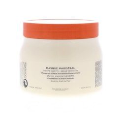 Kerastase Masque Magistral Nutritive Masque 500ml