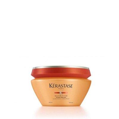 Kerastase Maschera Nutritive Masque Oleo Relax 200ml