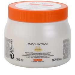 Kerastase Nutritive Masquintense Very Dry Hair Mask 500ml