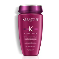 Kerastase Reflection Bain Chromatique Riche Shampoo 250ml