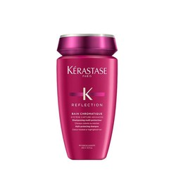Kerastase Shampoo Reflection Bain Chromatique 250ml