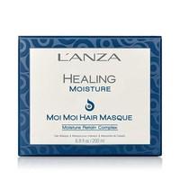Lanza Healing Moisture Moi Moi Hair Masque