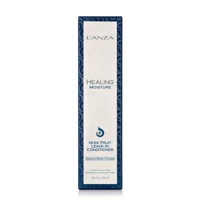 Lanza Healing Moisture Noni Fruit Leave-In Conditioner