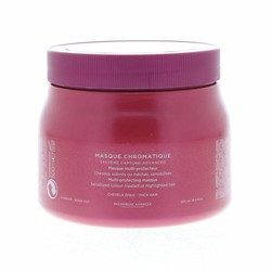 Kerastase Máscara Reflection Masque Chromatique Epais 500ml