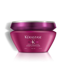 Kerastase Reflection Masque Chromatique Fins Masker 200ml