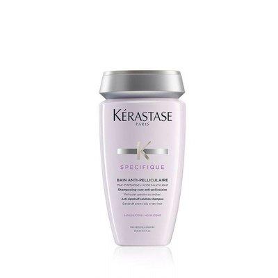 Kerastase Spécifique Bain Anti-Pellicular Shampoo 250ml