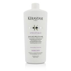 Kerastase Shampoo anti-pellicolare Specifique Bain 1000ml
