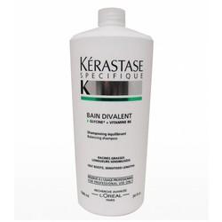 Kerastase Spécifique Bain Divalent Shampoo 1000ml