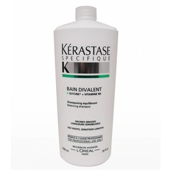Kerastase Specifique Bain Divalent Shampoo 1000ml