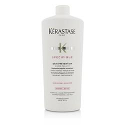 Kerastase Specifique Bain Prevention Shampoo 1000ml