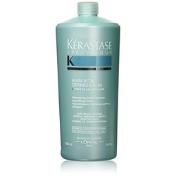 Kerastase Specifique Bain Vital Dermo Calm Shampoo 1000ml