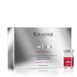 Kerastase Spezifische Heilung Anti-Rutsche 10x6ml