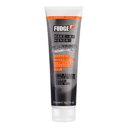 Fudge Make A Mends Conditioner 300ml