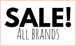 la tienda para sus productos de pelo profesional | BIENVENIDO! banner 2