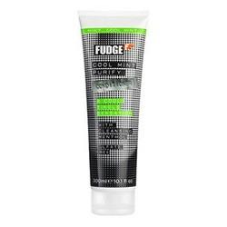 Fudge Cool Mint Purify Conditioner 300ml