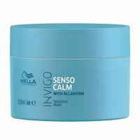 Wella Invigo Balance Senso Calm Sensitive Maske 150ml