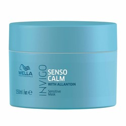 Wella Invigo Balance Senso Calme Masque Sensible 150 ml