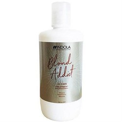 Indola Blond Addict Treatment 750ml