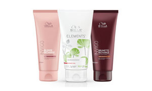 Wella Conditioner