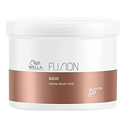 Wella Masque de réparation Fusion Intense 500ml