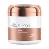 Wella Fusion Intensive Repair Maske 150ml