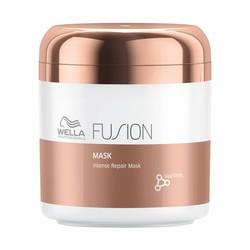 Wella Masque de réparation Fusion Intense 150ml