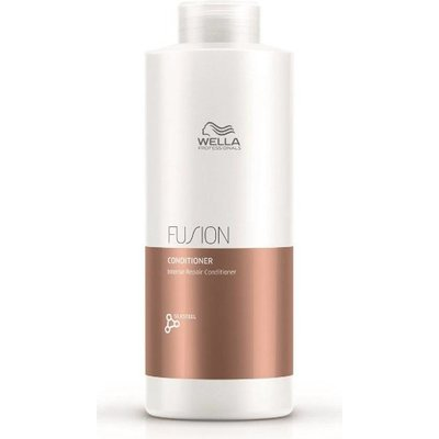 Wella Fusion Intense Reparatur Conditioner 1000ml