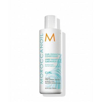 Moroccanoil Curl Enhancing Conditioner 250ml