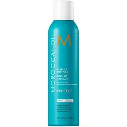 Moroccanoil Protect Perfect Defence 225ml
