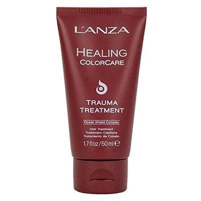 Lanza Trauma Treatment 50ml