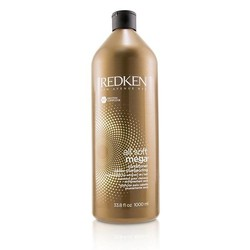 Redken All Soft Mega Conditioner 1000ml