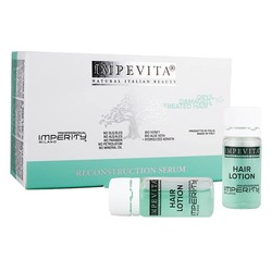 Imperity Impevita Reconstruction Serum 10x10ml