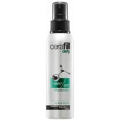 Redken Cerafill Defy Daily Scalp Treatment 125ml