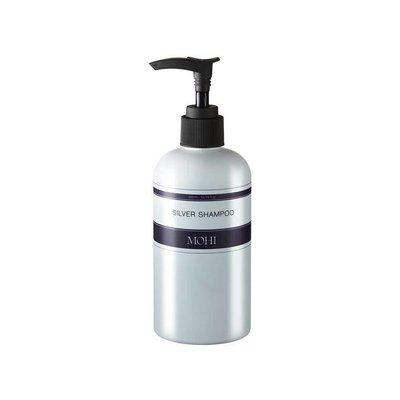 MOHI Silver Shampoo