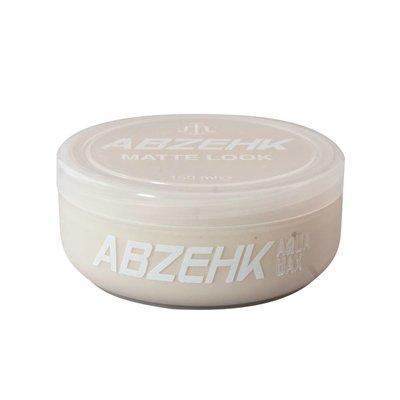 Abzehk Aqua Wax 150ml