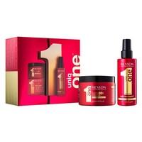 Uniq One Treatment 150ml + Superior Mask 300ml