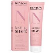 Revlon Lasting Shape Smooth Natural Hair 250ml