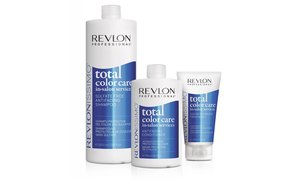 Revlon Total Color Care
