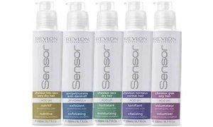 Revlon Sensor Haarpflege